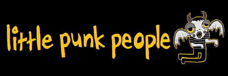 Little Punk People